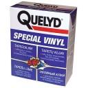Līme Tapetēm Quelyd Special Vinyl 0,3 kg