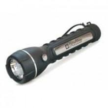 Lukturis Mactronic RD350
