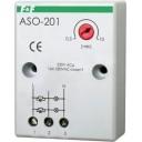 ASO201 Aut.slēd. kāpņu telpāmU n=230V,I=16A,screw term.