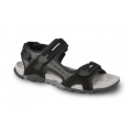 Sandales 4125 HONOLULU