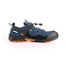 Sandales CABRERA S1 SRC