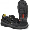 Sandales 1510 ANTISLIP S1 SRC HRO