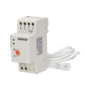 OR-CR-219 Nakts sensors UZ DIN MAX. 3000W;IP65