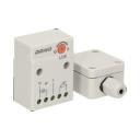OR-CR-232 Nakts sensors ar atsevišķu fotoelementu MAX.2300W; IP65