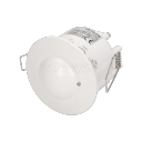 OR-CR-218 Mikroviļņu sensors, 1200W, 5.8GHz, IP20, 360°; 60m