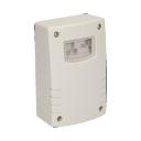 OR-CR-209 Gaismas sensors, 1200W, IP44, 1-8h