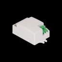 OR-CR-229 230V~, 50Hz 1200W IP20 Gaismas sensors