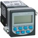 Impulsa skaitītājs LCD 6 230 V AC