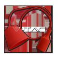 Silikona Sarkana E27 spuldzes patrona ar vadu un savienojumu pie griestiem