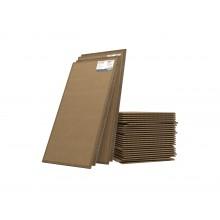 Skaņas Izolācijas Panelis SonoPlat Combi 22 mm
