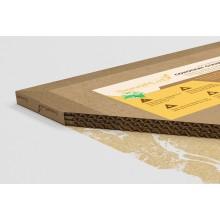 Skaņas Izolācijas Panelis SonoPlat Standart 12 mm