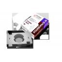 Skaņas izolācijas kaste SoundPack M