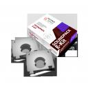 Skaņas izolācijas kaste SoundPack E Kit