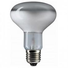 Spuldze reflektora R80-E27, 220V