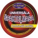 Špaktele universāla 0,3 l
