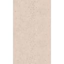 Tapetes Brilliant Star Light 9102 Sand Beige