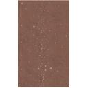 Tapetes Brilliant Star Light 9105 Brown
