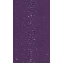 Tapetes Brilliant Star Light 9111 Violet