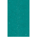 Tapetes Brilliant Star Light 9112 Turquoise