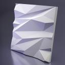 3D Ģipša Sienu Panelis STELLS1/STELLS2