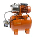 Ūdens sūknis EUROMATIC AXC800/22 800W