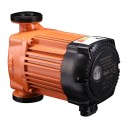 Cirkulācijas ūdens sūknis RS25/4EAK 130 (GREEN PRO)