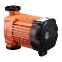 Cirkulācijas ūdens sūknis RS25/6EAK 130 (GREEN PRO)