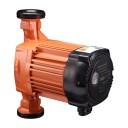 Cirkulācijas ūdens sūknis RS25/6EAK 180 (GREEN PRO)