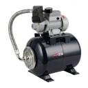 Ūdens sūknis HAUSHALT 370W 2100L/ST