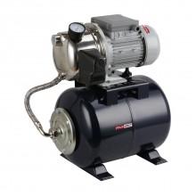 Ūdens sūknis HAUSHALT HF-750S 750W NP