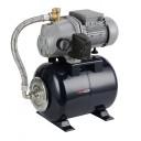 Ūdens sūknis HF-800 800W HAUSHALT