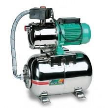 Ūdens sūknis CAM 88/25X HL 700W (MARINA) INOX