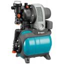 Ūdens Sūknis Gardena Classic 3000/4 Eco