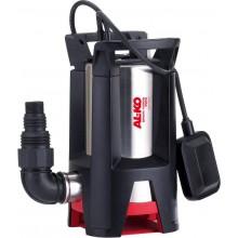 Drenāžas ūdens sūknis AL-KO Drain 10000 Inox Comfort