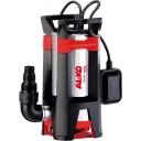 Drenāžas ūdens sūknis AL-KO Drain 15000 Inox Premium Preces kods: 287291