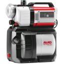 Ūdens Sūknis AL-KO HW 4000 FCS Comfort