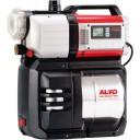 Ūdens Sūknis AL-KO HW 5000 FMS Premium