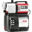 Ūdens Sūknis AL-KO HW 6000 FMS Premium