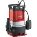 Drenāžas ūdens sūknis AL-KO Twin 11000 Premium