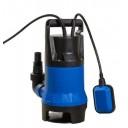 Drenāžas ūdens sūknis Diana CSP750 D-7 Pump