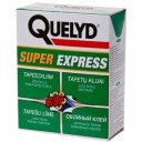 Līme Tapetēm Quelyd Super Express 0,25 kg
