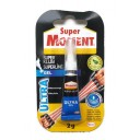 Superlīme Super Moment Gel 2g