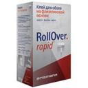 Erismann Tapešu Līme  RollOver Rapid, 500gr