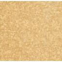 Tapetes Flizelīna 1,06m/02498-52