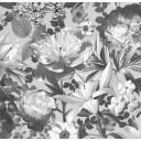 Tapetes Flizelīna 1,06m/02500-12