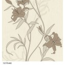 Tapetes Flizelīna 13175-60