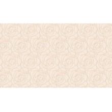 Tapetes Flizelīna 1,06m/2544-43