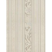 Papīra Tapetes (putu) Elegant k-1