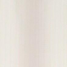 Tapetes Flizelīna 1,06m/13146-52