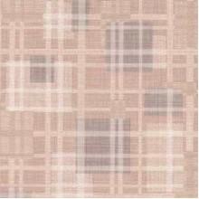 Papīra Tapetes (putu) Rišar k-62